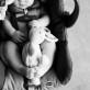 columbus_baby_photography_120