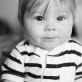 columbus_baby_photography_121