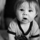 columbus_baby_photography_125