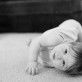 columbus_baby_photography_126