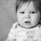 columbus_baby_photography_127