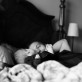 columbus_baby_photography_129