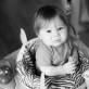 columbus_baby_photography_130