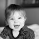 columbus_baby_photography_134