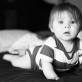 columbus_baby_photography_136