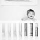 columbus_baby_photography_137