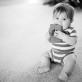 columbus_baby_photography_138