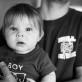 columbus_baby_photography_139