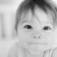 columbus_baby_photography_140