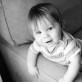 columbus_baby_photography_142
