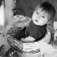 columbus_baby_photography_143
