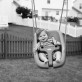 columbus_baby_photography_148