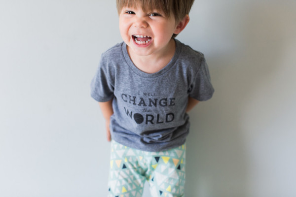 stylish_kid_toddler