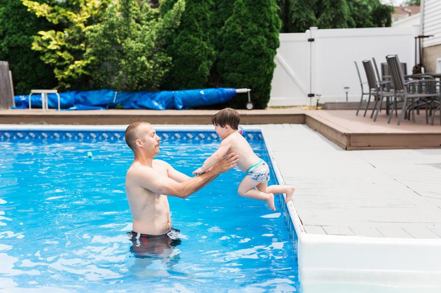 water-safety-kids-1