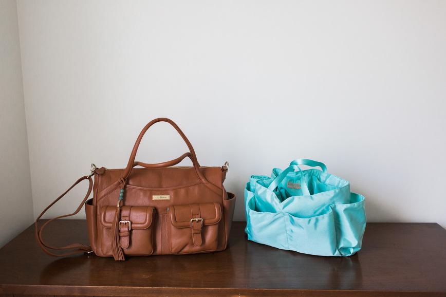 lily-jade-diaper-bag-review-26