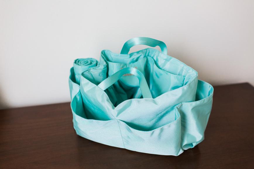 lily-jade-diaper-bag-review-28