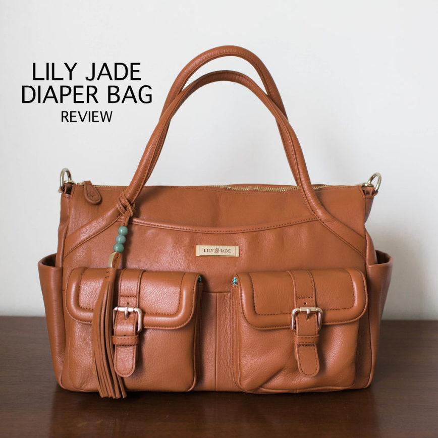 lily-jade-diaper-bag-review-32